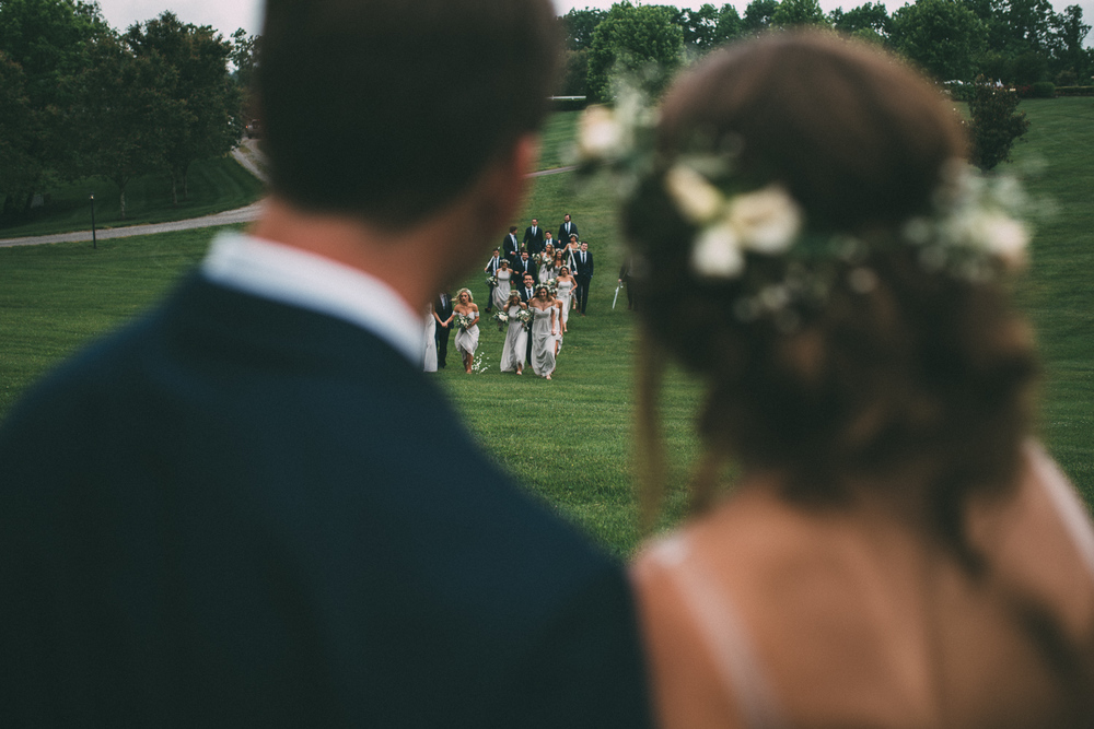 CastletonFarmWedding_TenneseeWedding_byTheImageIsFound_0086.jpg