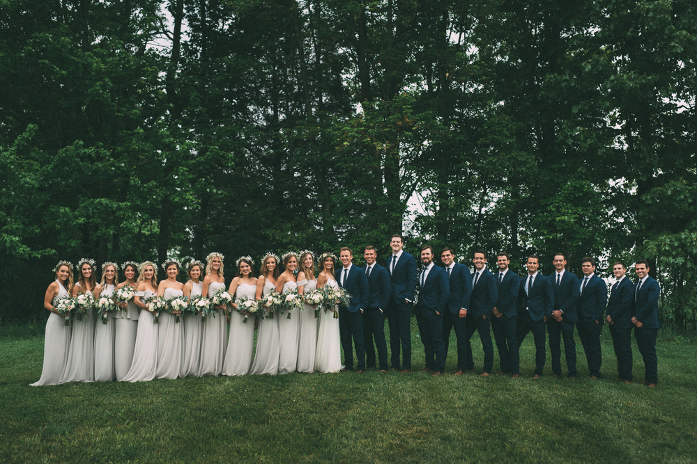 CastletonFarmWedding_TenneseeWedding_byTheImageIsFound_0097.jpg