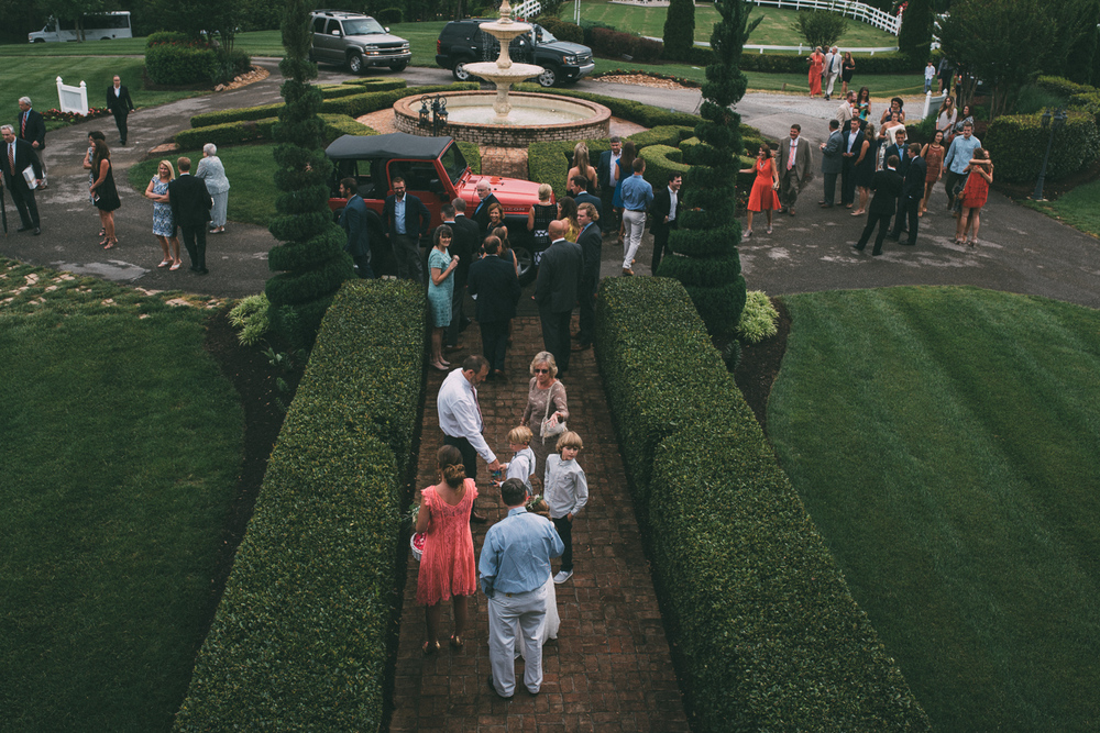 CastletonFarmWedding_TenneseeWedding_byTheImageIsFound_0110.jpg