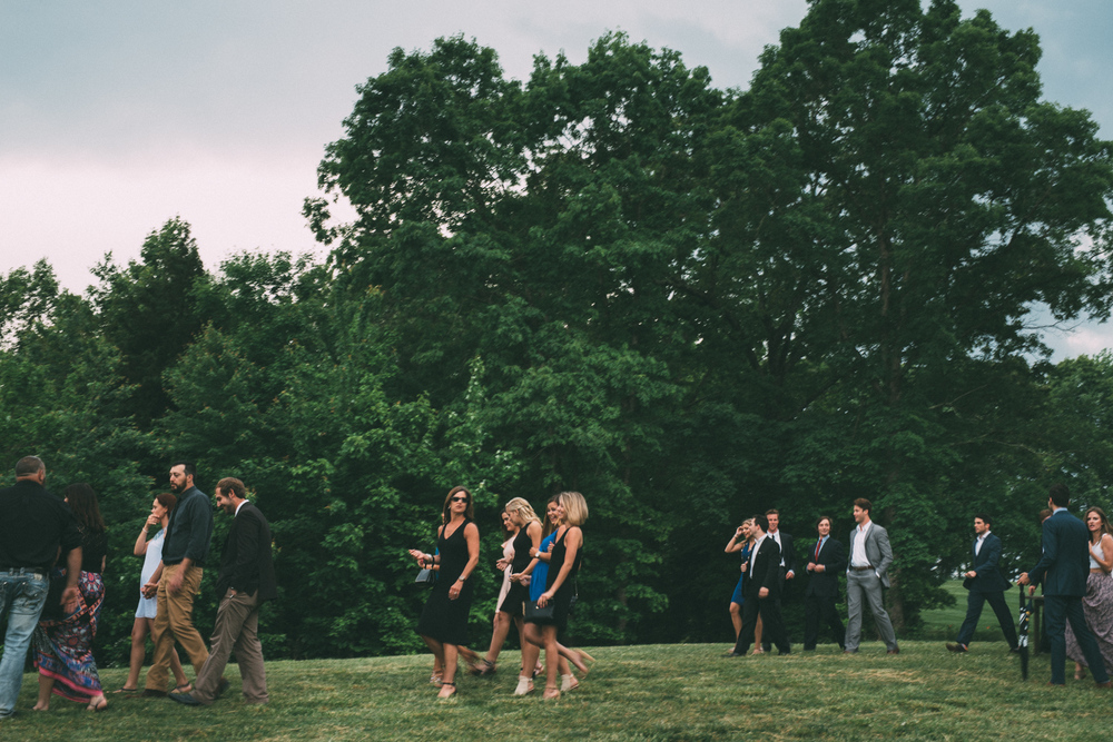CastletonFarmWedding_TenneseeWedding_byTheImageIsFound_0115.jpg