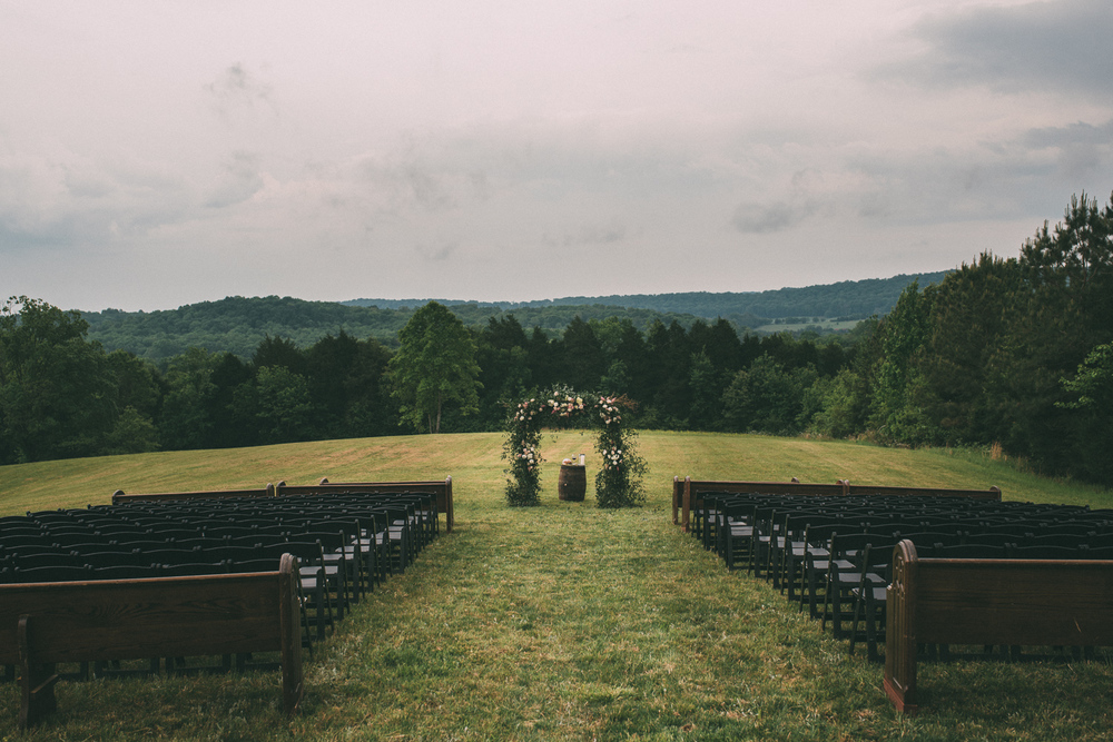 CastletonFarmWedding_TenneseeWedding_byTheImageIsFound_0116.jpg