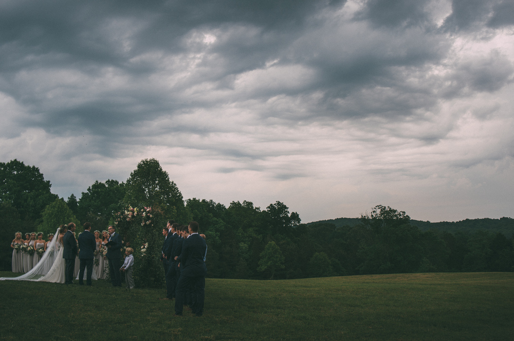 CastletonFarmWedding_TenneseeWedding_byTheImageIsFound_0138.jpg