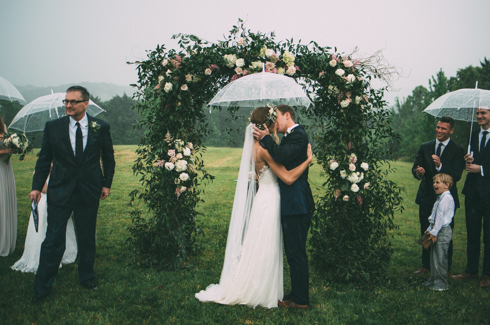 CastletonFarmWedding_TenneseeWedding_byTheImageIsFound_0155.jpg