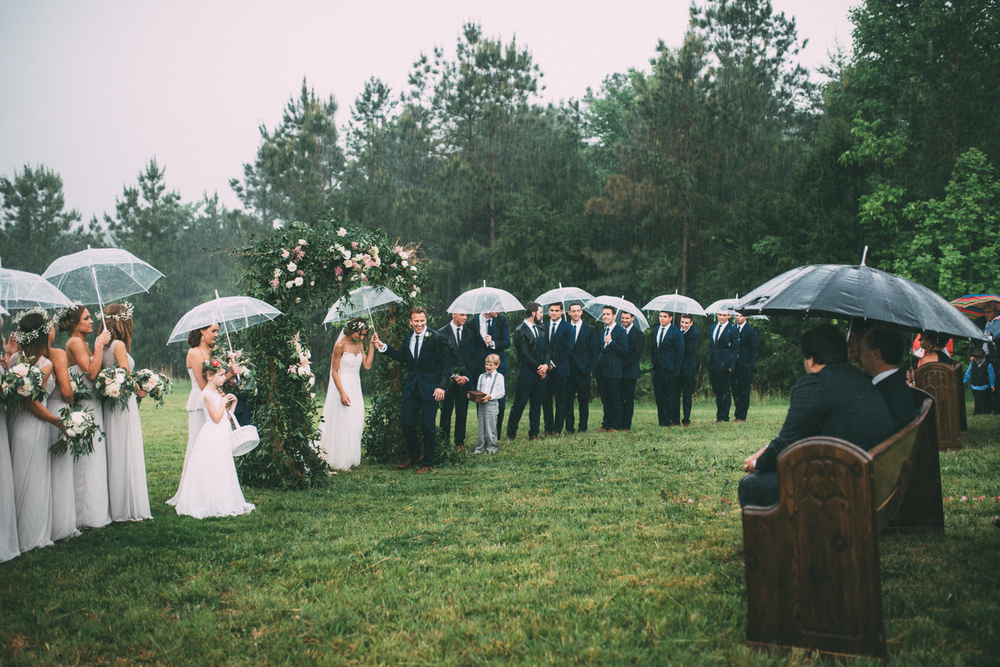 CastletonFarmWedding_TenneseeWedding_byTheImageIsFound_0154.jpg