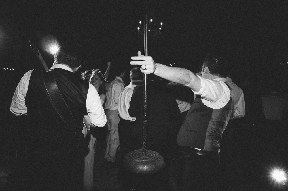 CastletonFarmWedding_TenneseeWedding_byTheImageIsFound_0185.jpg