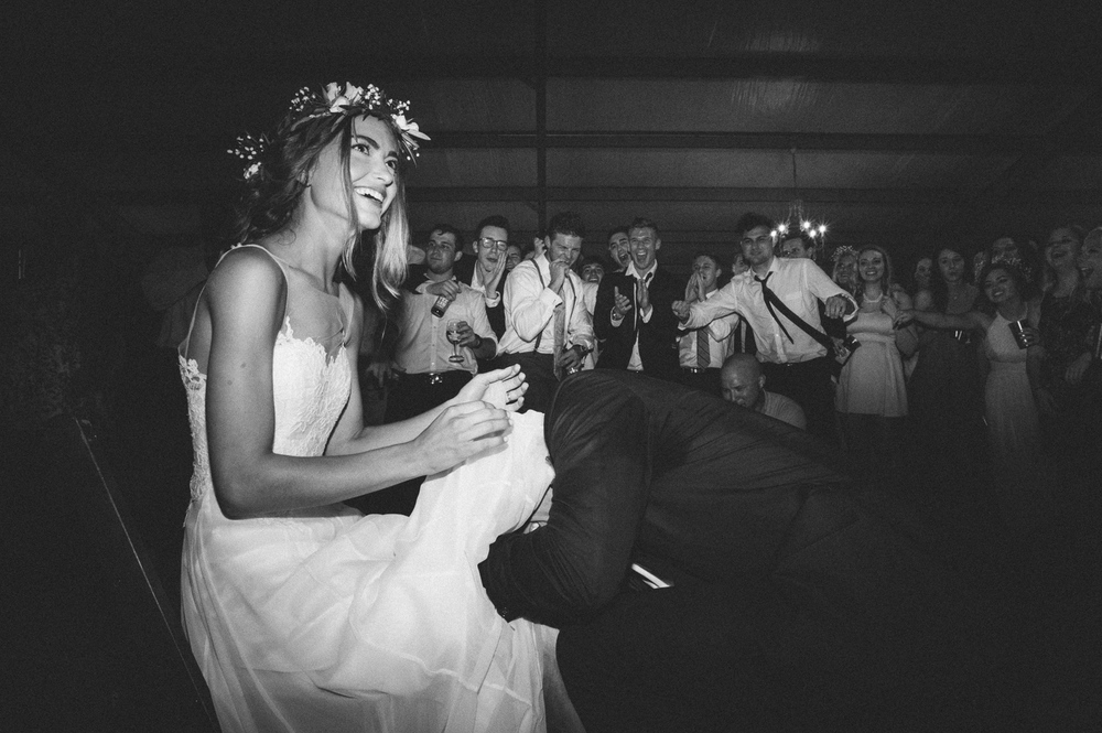 CastletonFarmWedding_TenneseeWedding_byTheImageIsFound_0228.jpg
