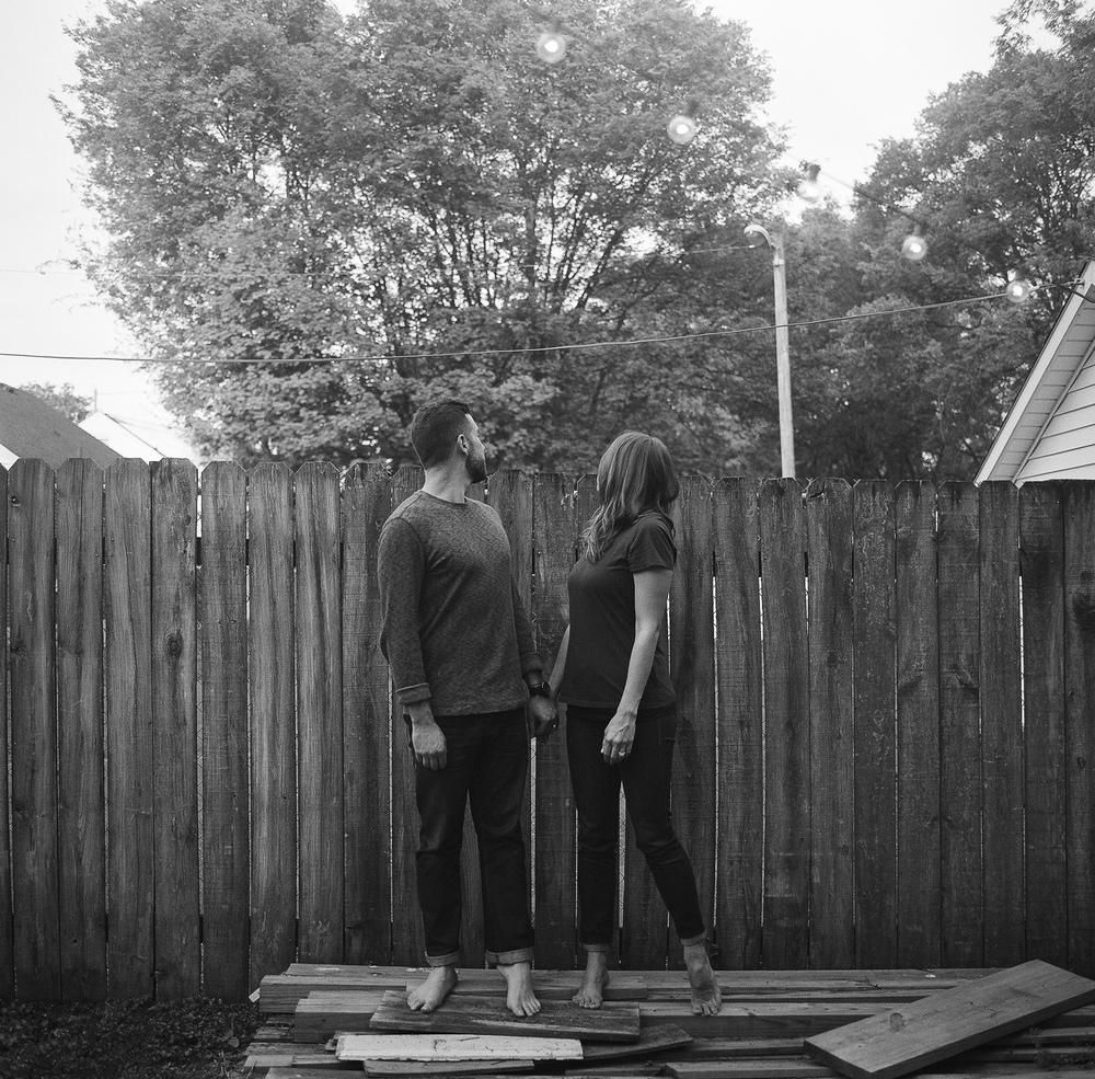 BradAndJen_NashvilleFilmPortraits_byTheImageIsFound_024.jpg