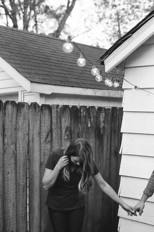 BradAndJen_NashvilleFilmPortraits_byTheImageIsFound_025.jpg