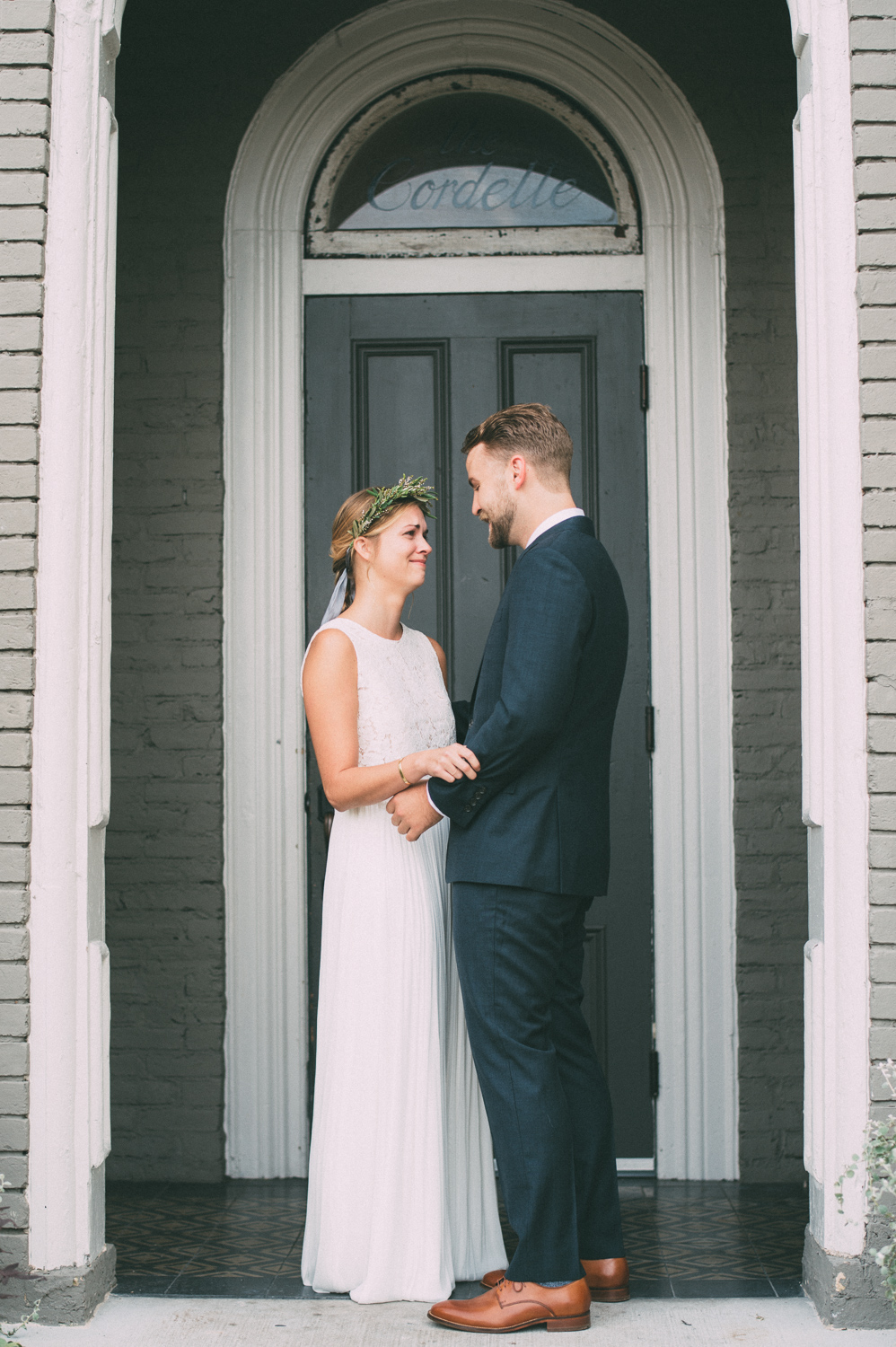 CordelleWedding_NashvilleWeddingPhotographer_by_TheImageIsFound_0039.jpg