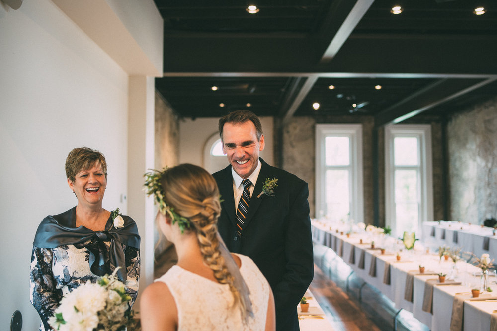 CordelleWedding_NashvilleWeddingPhotographer_by_TheImageIsFound_0074.jpg