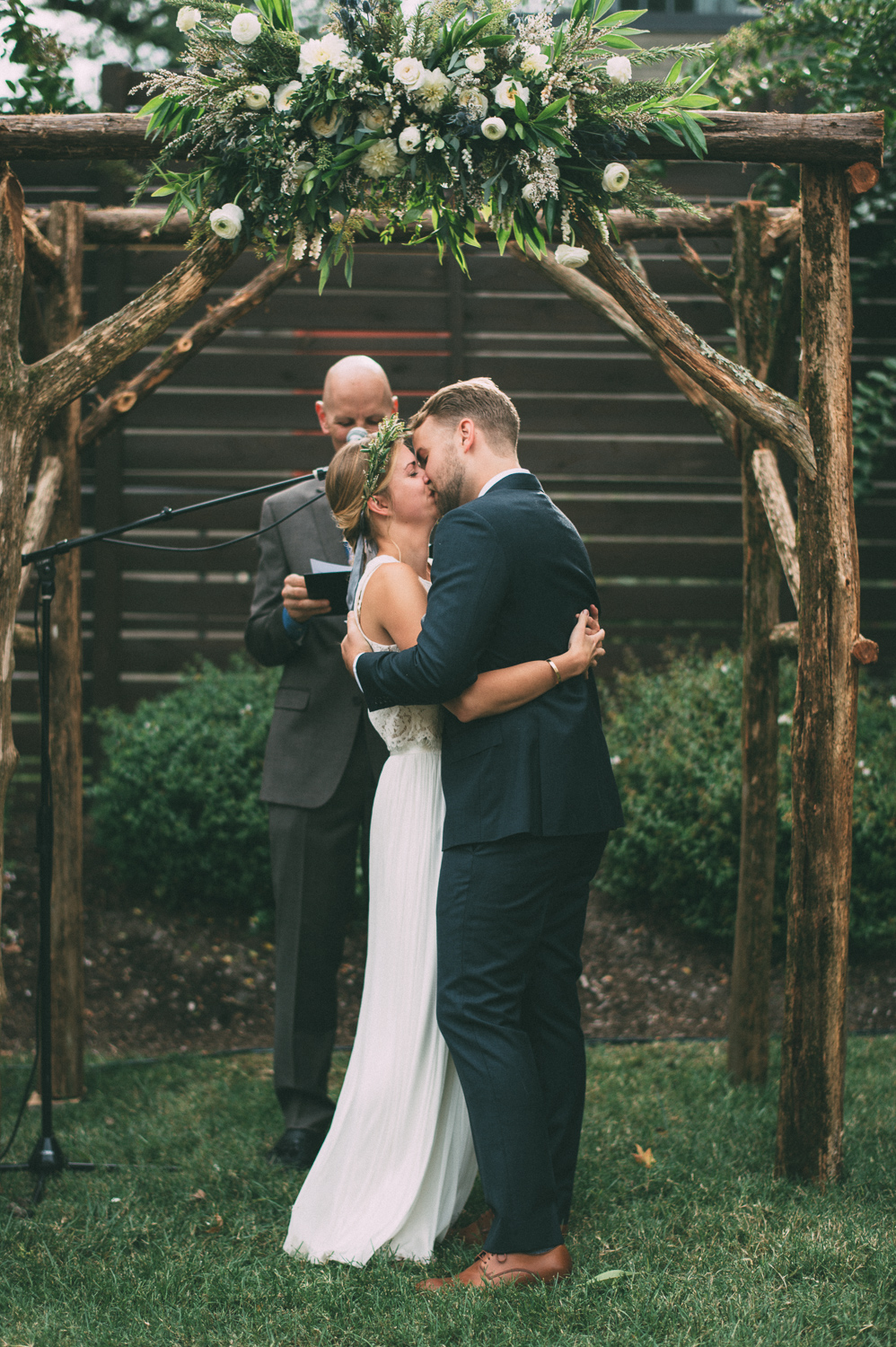 CordelleWedding_NashvilleWeddingPhotographer_by_TheImageIsFound_0088.jpg