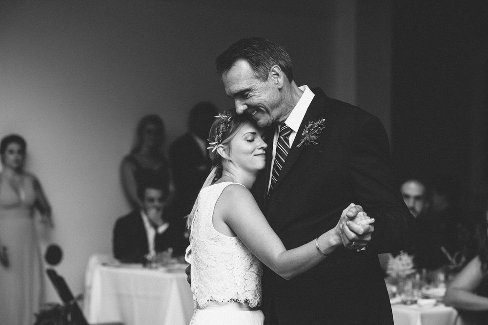 CordelleWedding_NashvilleWeddingPhotographer_by_TheImageIsFound_0122.jpg