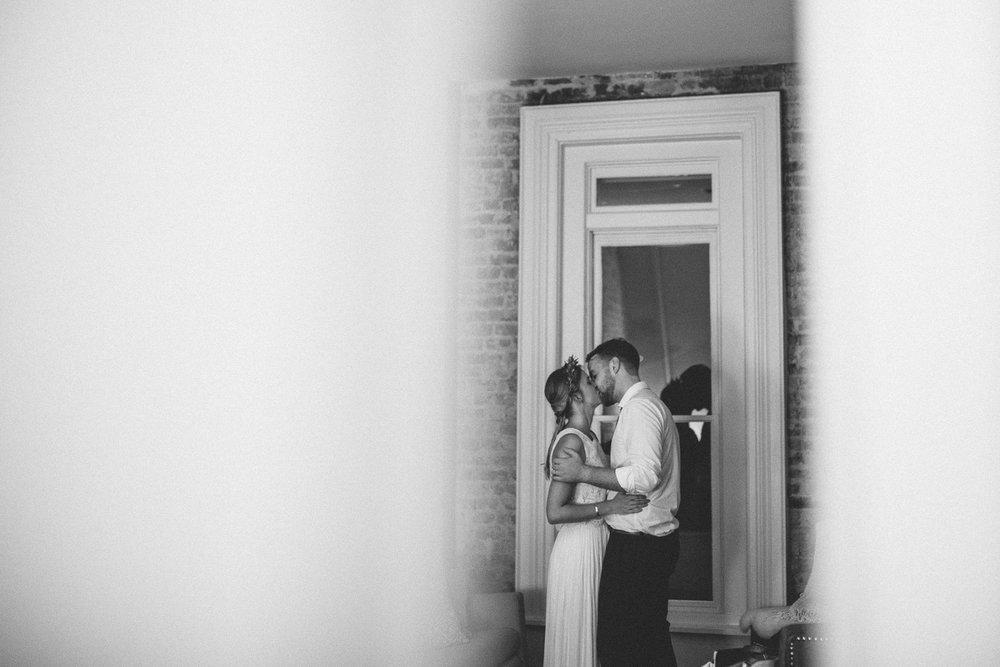 CordelleWedding_NashvilleWeddingPhotographer_by_TheImageIsFound_0149.jpg