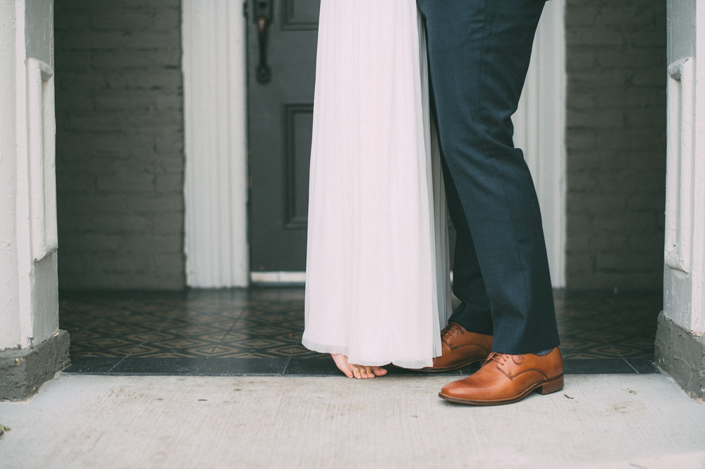 CordelleWedding_NashvilleWeddingPhotographer_by_TheImageIsFound_0040.jpg