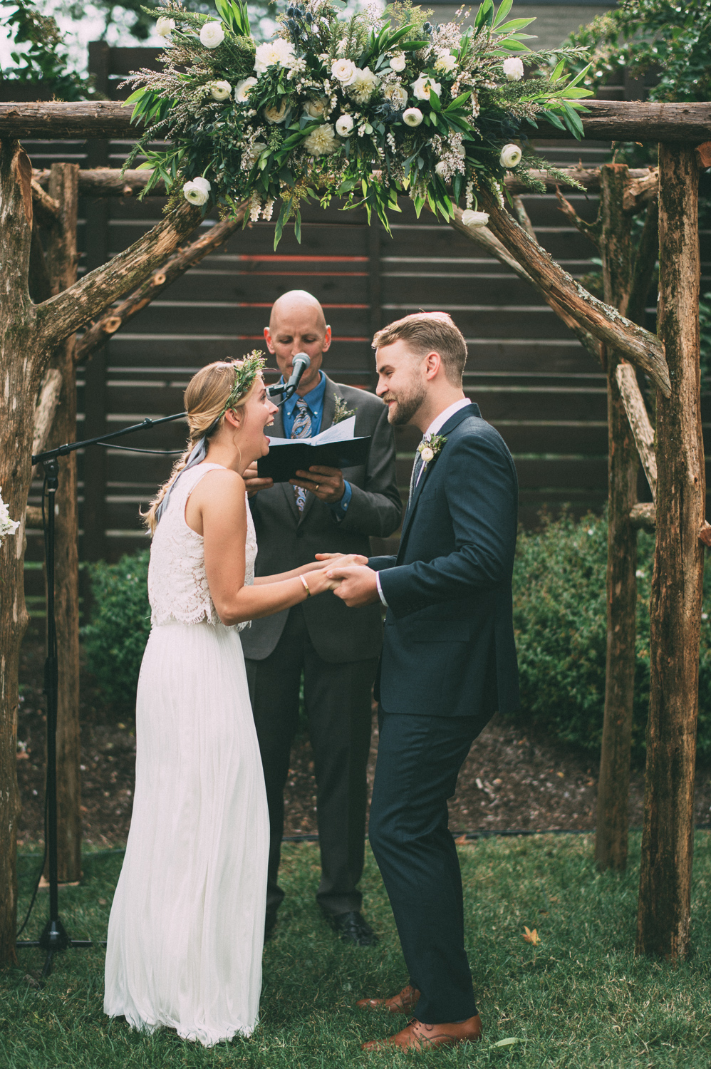 CordelleWedding_NashvilleWeddingPhotographer_by_TheImageIsFound_0087.jpg