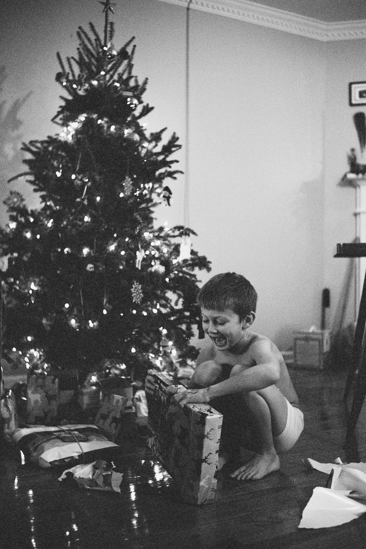 12_25_15_CHRISTMAS_012.jpg
