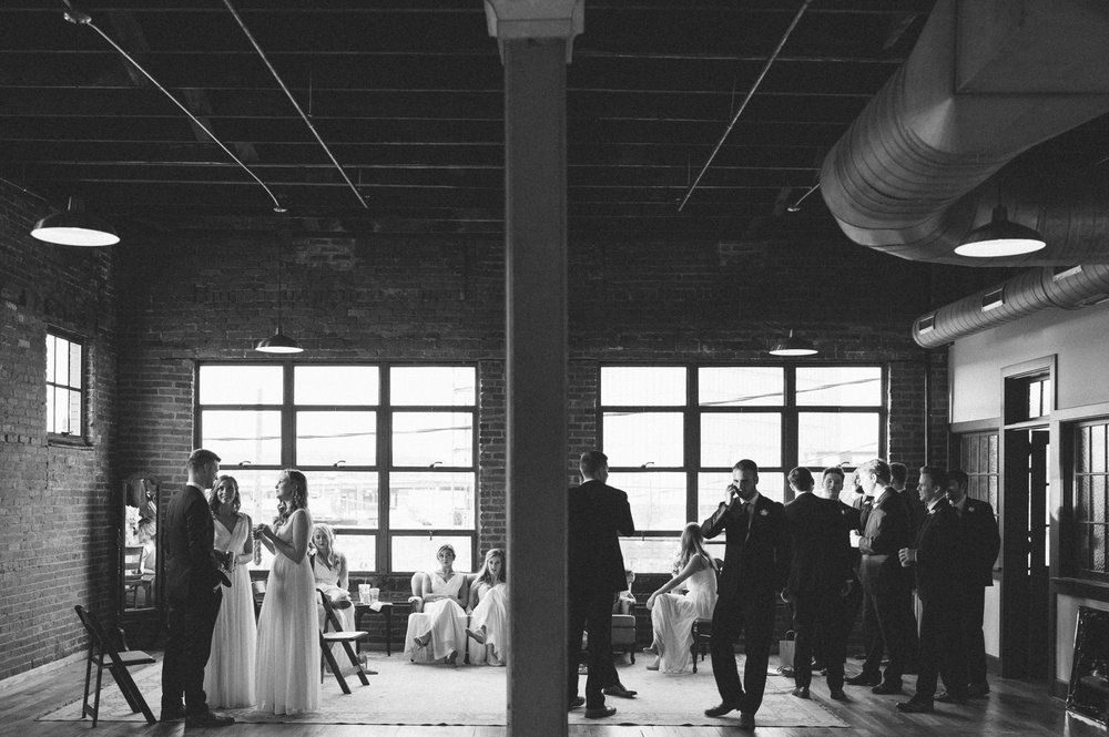 TheStandardKnoxvilleWedding_by_TheImageIsFound.com_0063.jpg