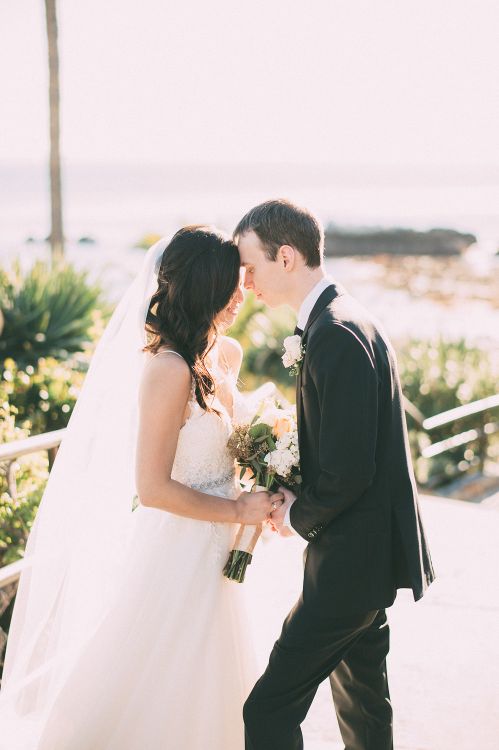LagunaBeachArtMuseumWedding_by_TheImageIsFound.com_0052.jpg