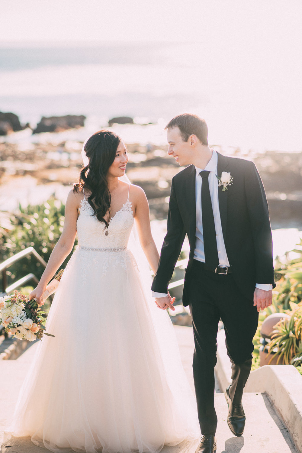 LagunaBeachArtMuseumWedding_by_TheImageIsFound.com_0054.jpg
