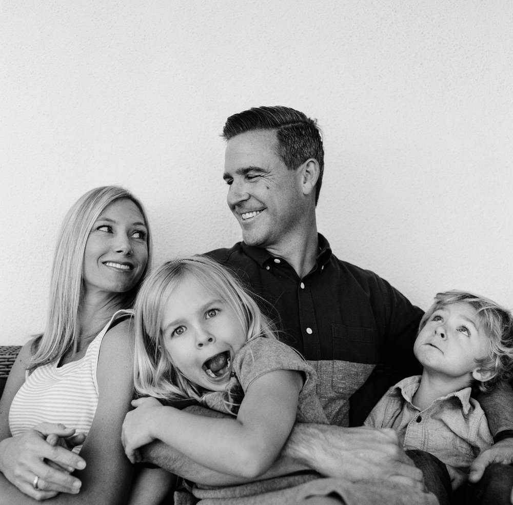 FamilyPortraitsOnFilm_TheBertocchiniFamily_by_TheImageIsFound.com_006.jpg