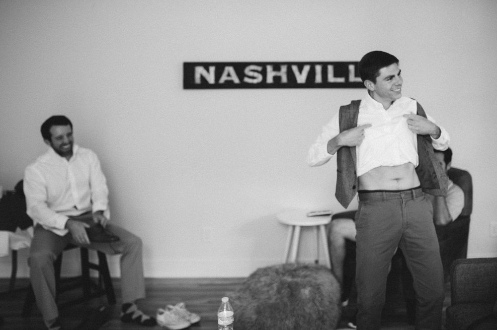 BelleMeadePlantationWedding_NashvilleWedding_byTheImageIsFound_0028.jpg