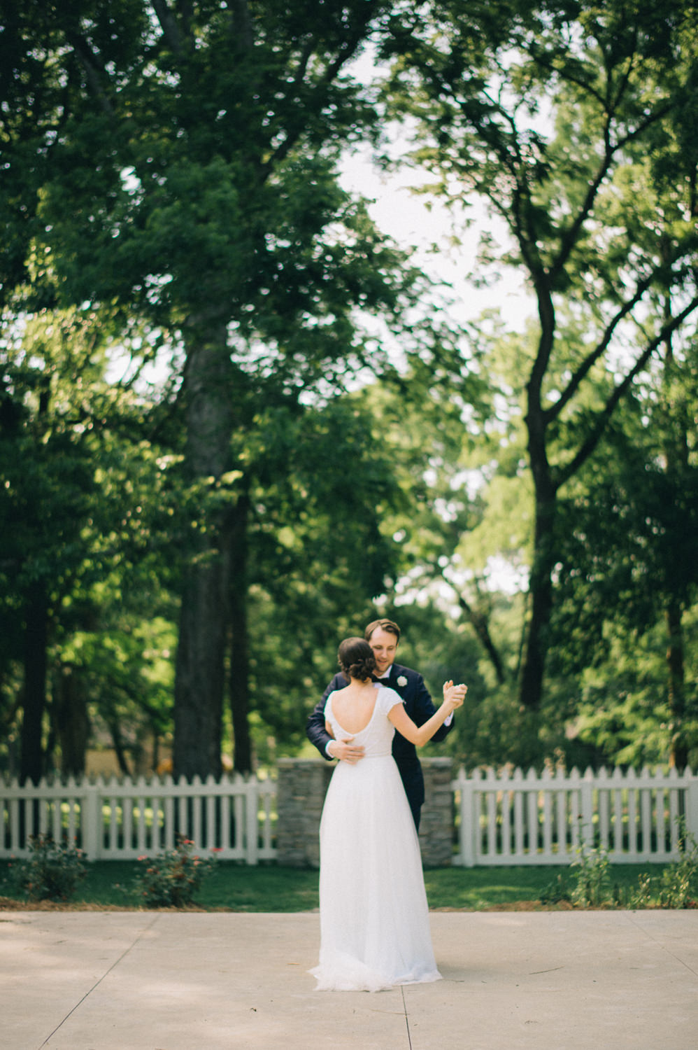 BelleMeadePlantationWedding_NashvilleWedding_by_TheImageIsFoundPhotography_0053.jpg