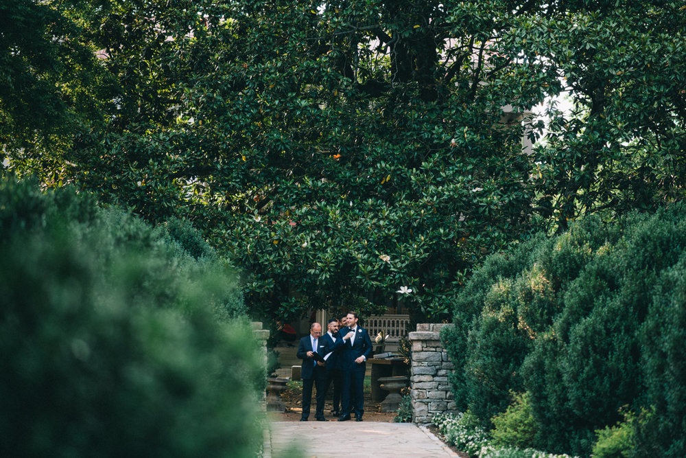 BelleMeadePlantationWedding_NashvilleWedding_by_TheImageIsFoundPhotography_0093.jpg