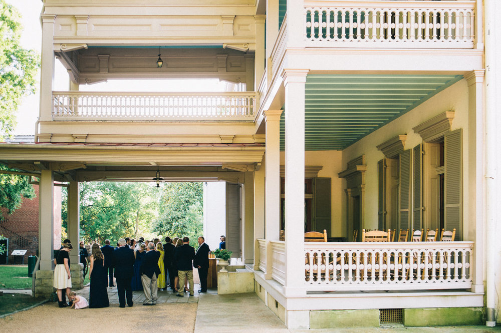 BelleMeadePlantationWedding_NashvilleWedding_by_TheImageIsFoundPhotography_0134.jpg