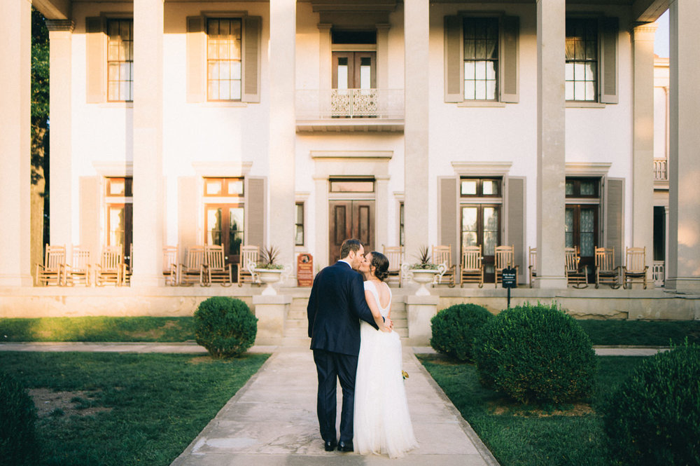 BelleMeadePlantationWedding_NashvilleWedding_by_TheImageIsFoundPhotography_0155.jpg