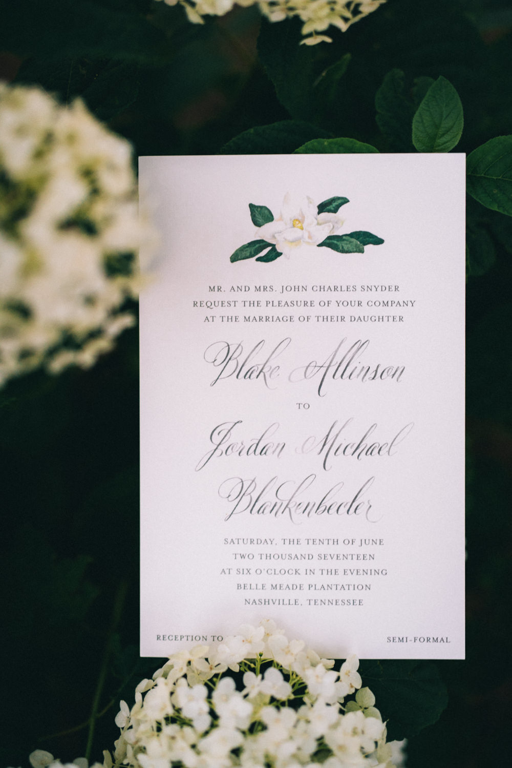 BelleMeadePlantationWedding_NashvilleWedding_by_TheImageIsFoundPhotography_0157.jpg