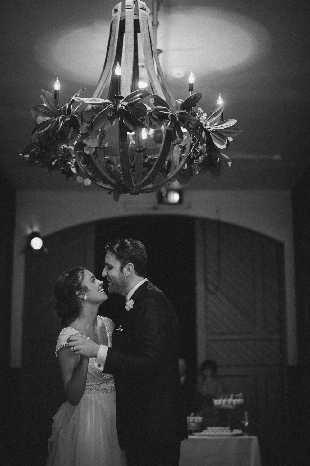 BelleMeadePlantationWedding_NashvilleWedding_by_TheImageIsFoundPhotography_0183.jpg