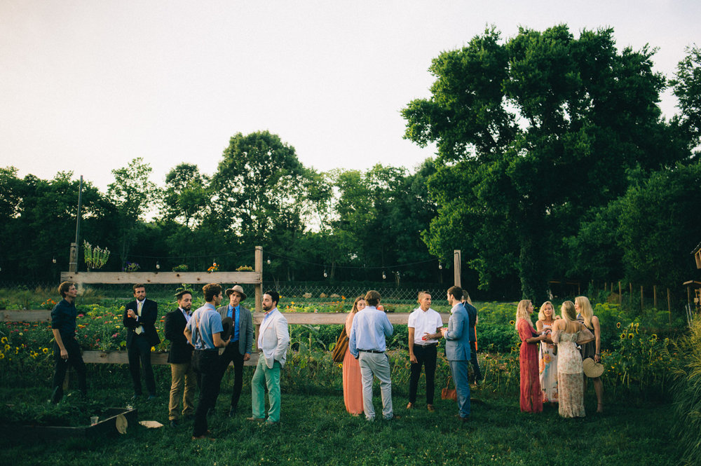 TheOldSchoolFarmWedding_NashvilleWedding_by_TheImageIsFoundPhotography_0183.jpg