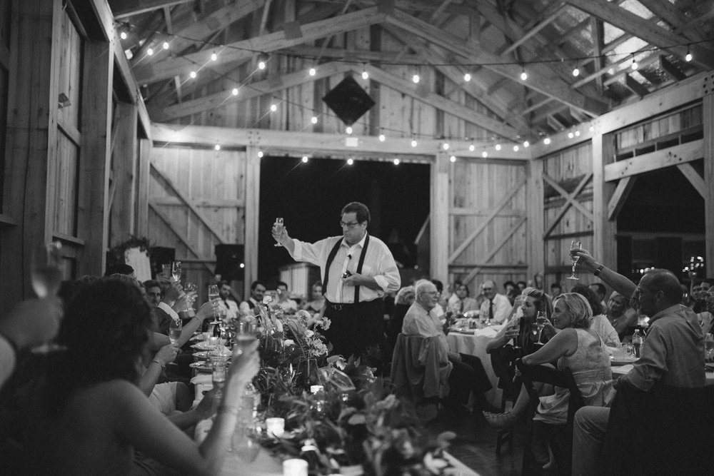 TheOldSchoolFarmWedding_NashvilleWedding_by_TheImageIsFoundPhotography_0194.jpg