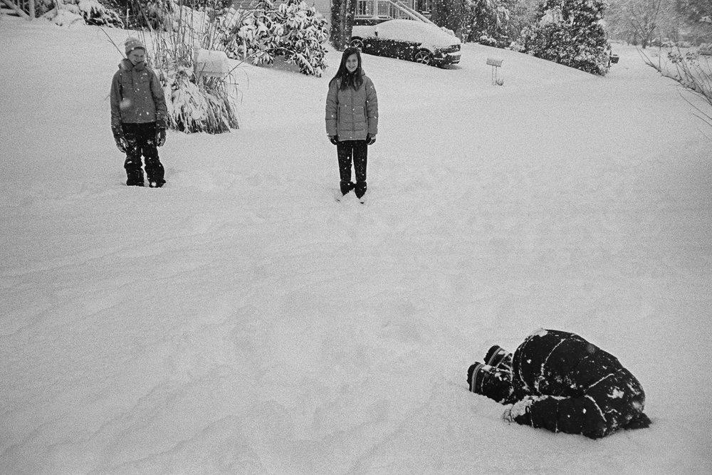 1.16_SNOWDAY_010.jpg