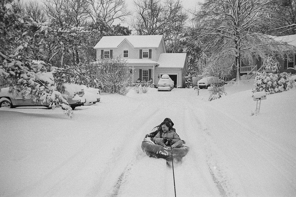 1.16_SNOWDAY_021.jpg
