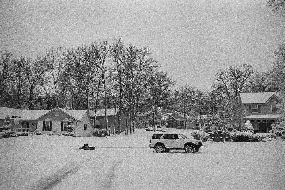 1.16_SNOWDAY_034.jpg