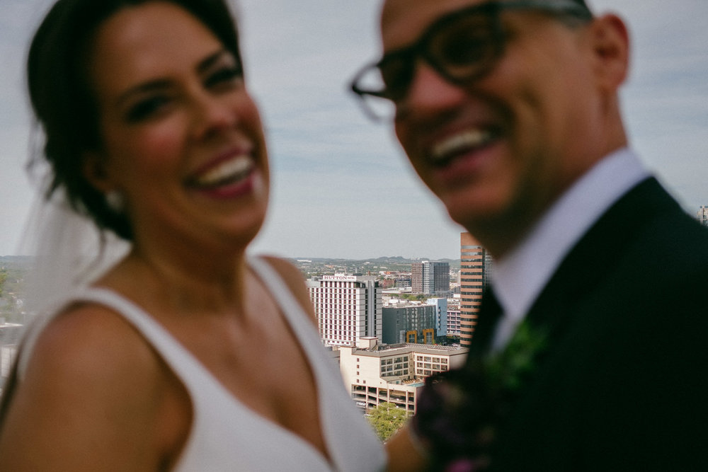 AertsonHotelWedding_NashvilleWedding_Hutton_by_TheImageIsFound_0042.jpg