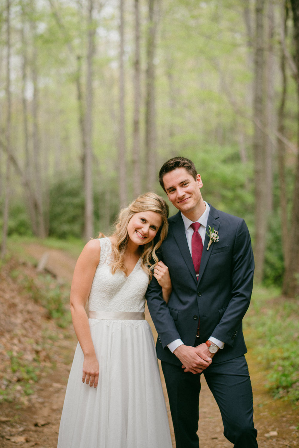 AshevilleWedding_RachelAndTyler_by_TheImageIsFound_0039.jpg