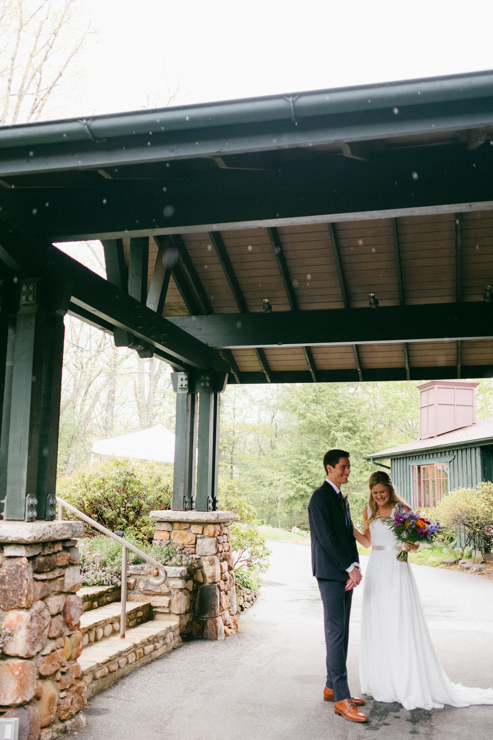 AshevilleWedding_RachelAndTyler_by_TheImageIsFound_0083.jpg