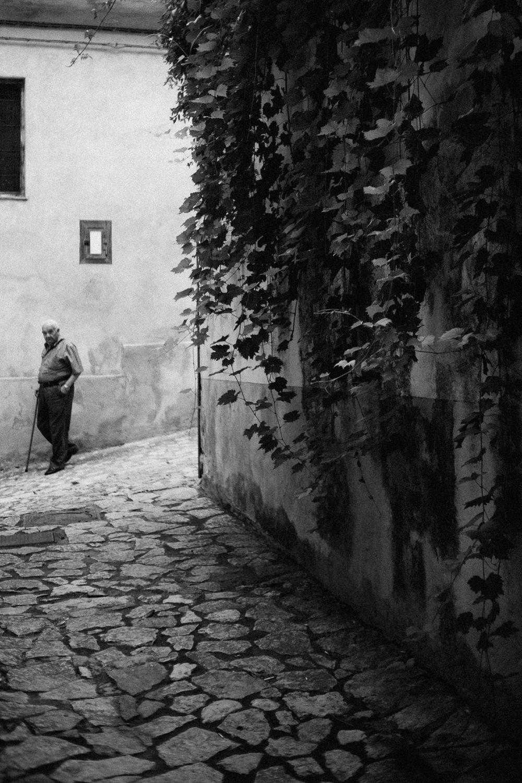 9.2018_Italy_0049.jpg