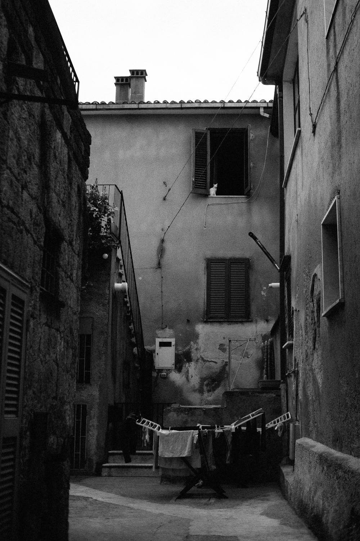 9.2018_Italy_0052.jpg