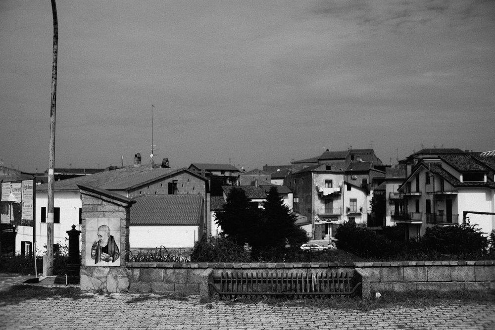 9.2018_Italy_0164.jpg