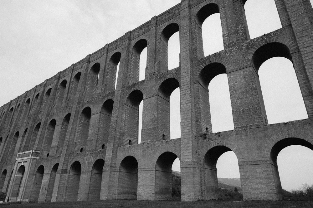 9.2018_Italy_0181.jpg