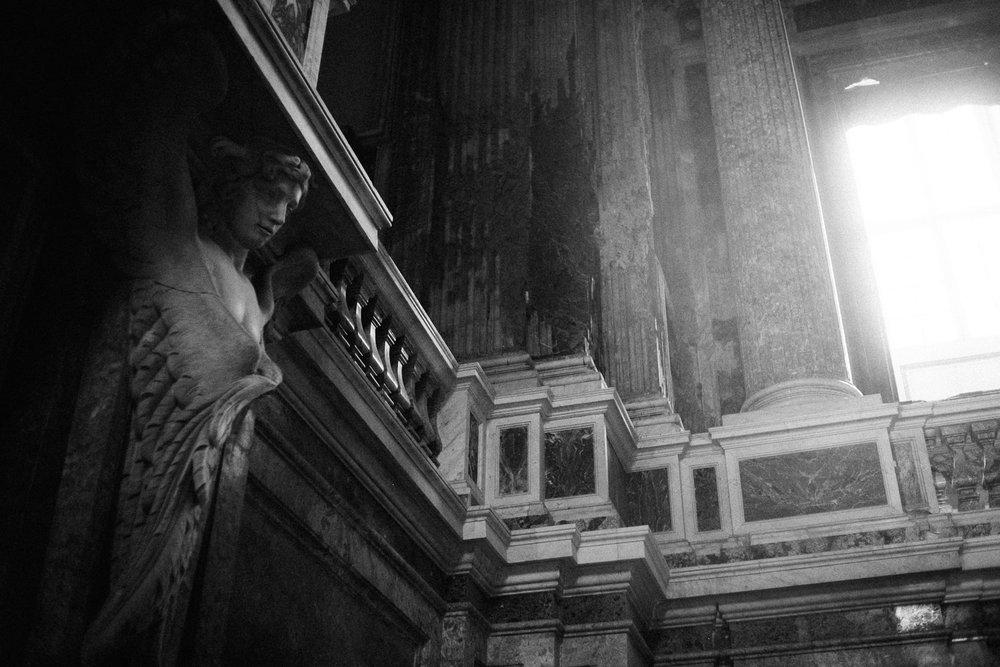 9.2018_Italy_0245.jpg