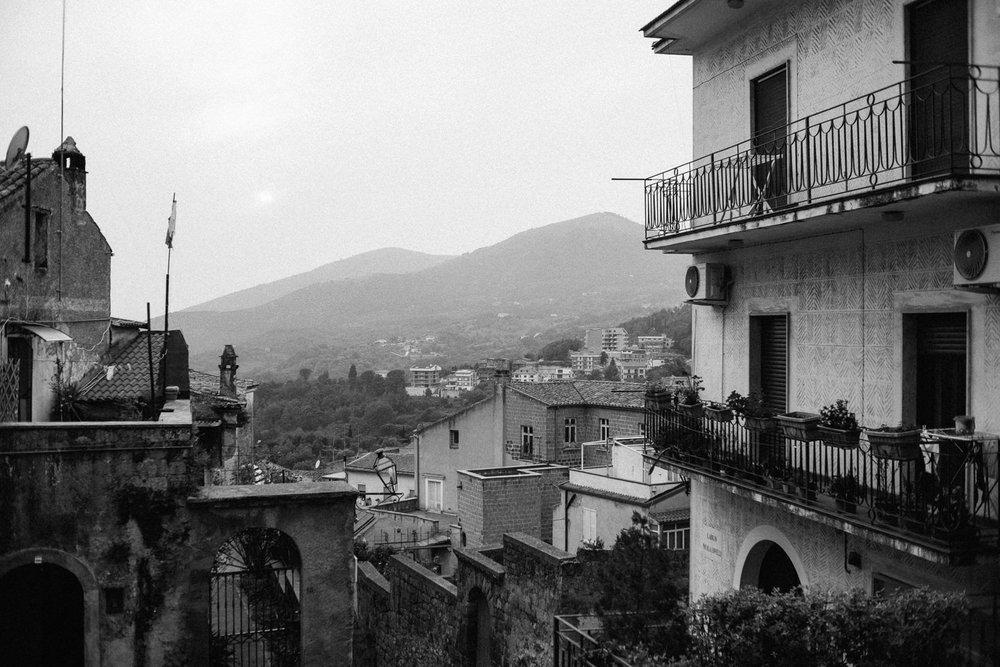 9.2018_Italy_0395.jpg
