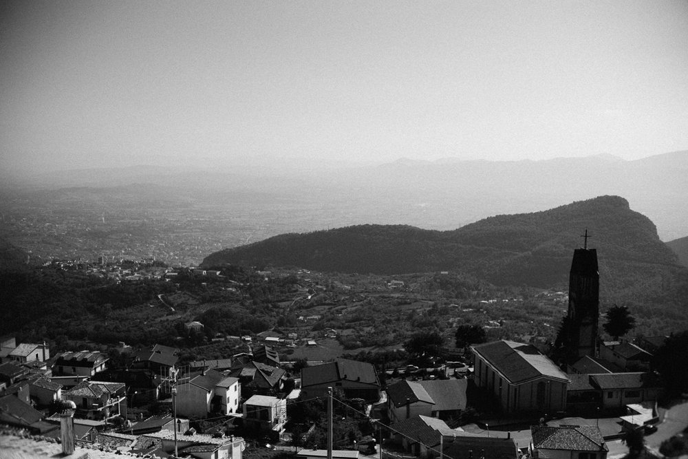 9.2018_Italy_0451.jpg