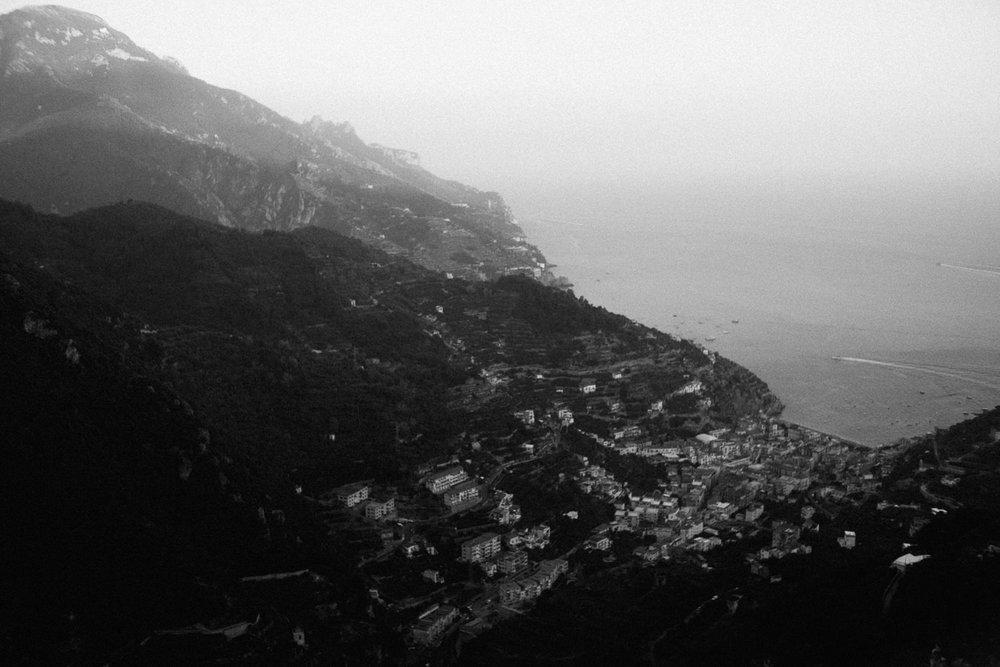 9.2018_Italy_0553.jpg