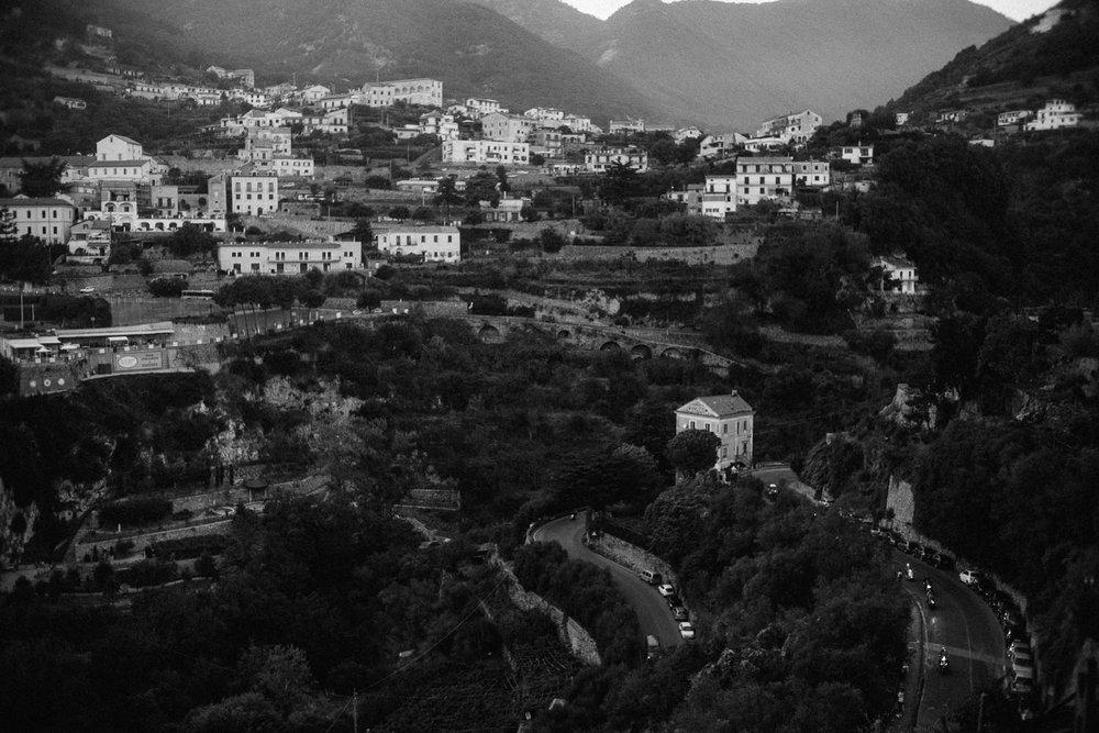 9.2018_Italy_0564.jpg