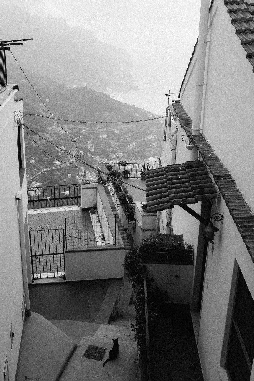 9.2018_Italy_0586.jpg