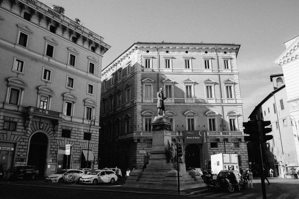9.2018_Italy_0631.jpg